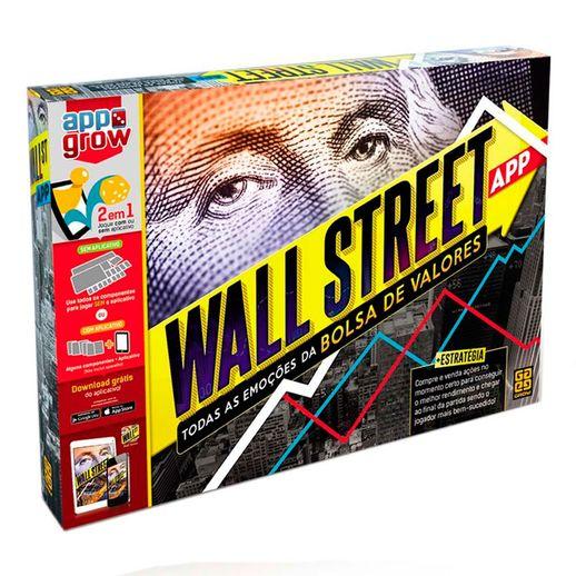 Jogo-Wall-Street-App---Grow
