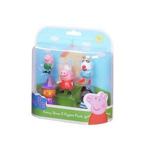 Conjunto-Com-5-Figuras-Amigos-Da-Peppa-Pig---DTC-
