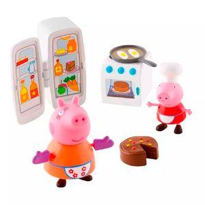Peppa-Pig-Hora-De-Comer-Cozinha-Da-Peppa---DTC