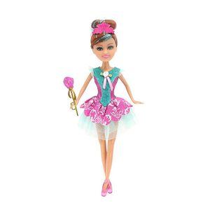 Boneca-Bailarina-Sparkle-Girlz-Com-Acessorios---DTC