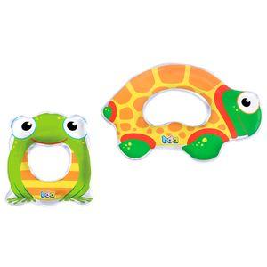 Mordedor-com-Agua-Sapinho-e-Tartaruga---Toyster