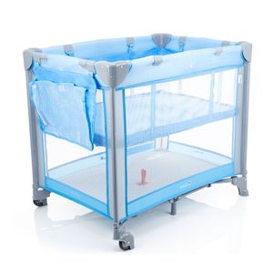 Berco-Mini-Play-Pop-Blue---Safety-1st
