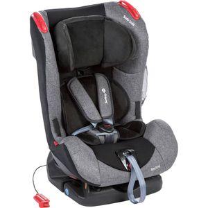 Cadeira-Recline-Grey-Denim---Safety-1st