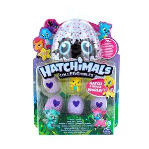 Hatchimals-Surpresa-Colecao-Blister-4-Pecas---Multikids
