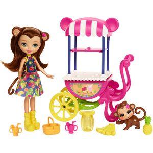 Enchantimals-Veiculos-Carrinho-de-Frutas---Mattel