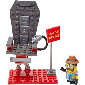 Mega-Bloks-Minions-Cadeira-Vibratoria---Mattel-