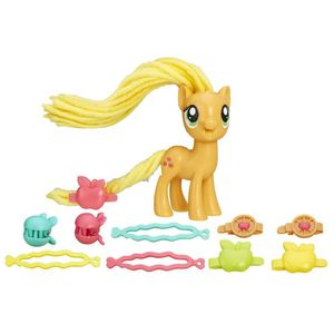 My-Little-Pony-Penteados-da-Moda---Hasbro