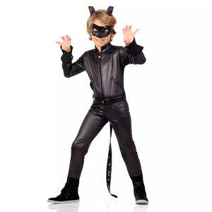 Fantasia-M-Cat-Noir---Sulamericana