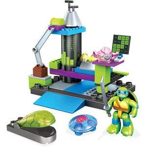 Conjuntos-Mega-Blocks-Tartarugas-Ninjas-nas-Ruas---Mattel