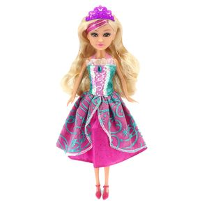 Boneca-Sparkle-Girlz-Princesa-Charlotte-Com-Acessorios---DTC