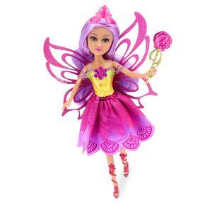 Boneca-Sparkle-Girlz-Fada-Estrela-Vestido-Roxo---DTC