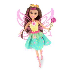 Boneca-Sparkle-Girlz-Fada-Luna---DTC