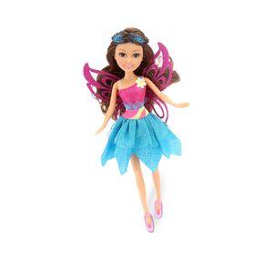 Boneca-Sparkle-Girlz-Fada-Vestido-Azul---DTC