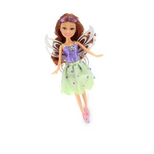 Boneca-Sparkle-Girlz-Fada-Vestido-Verde---DTC