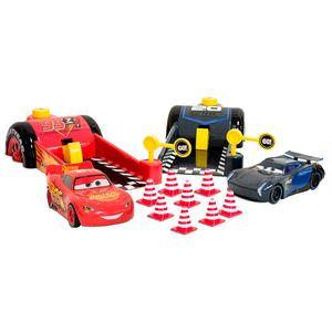 Carros-Kit-2-Lancadores-com-Carrinhos---Toyng