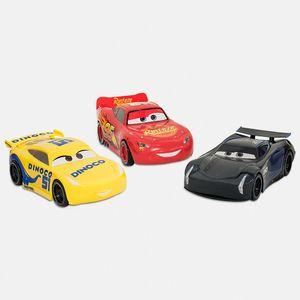 Carros-Kit-com-3-Carrinhos-Roda-Livre---Toyng