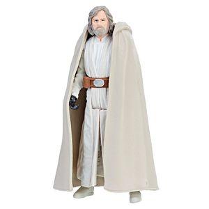 Star-Wars-Colecao-Episodio-VIII-Luke---Hasbro-