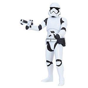 Star-Wars-Colecao-Episodio-VIII-Stormtrooper---Hasbro