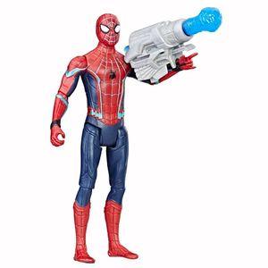 Boneco-Spider-Man-Web-City---Hasbro
