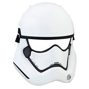 Star-Wars-Episodio-VIII-Mascara-First-Order-Stormtrooper---Hasbro