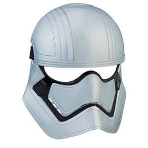 Star-Wars-Episodio-VIII-Mascara-First-Order-Captain-Phasma---Hasbro-