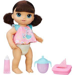 Baby-Alive-Morena-Fralda-Magica---Hasbro