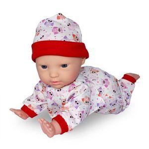 Boneco-Dudu-Engatinha---Baby-Brink