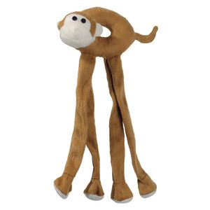 Leg-Friends-Macaco---Petbrink