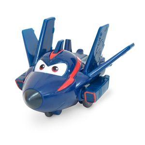 Super-Wings-Mini-Change-Em-Up-Agent-Chase---Intek