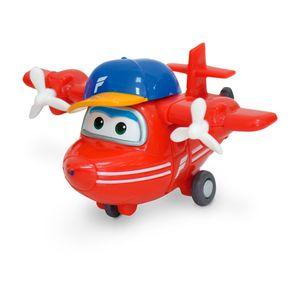 Super-Wings-Mini-Change-Em-Up-Flip---Intek