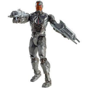 Boneco-Cyborg-Liga-da-Justica---Mattel