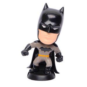 Boneco-Big-Head-Batman---Grow