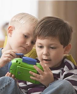 Loja de Brinquedos: Bicicleta, Boneca, Carrinho | ToyMania