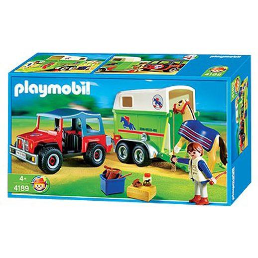 toymania a melhor loja de brinquedos da internet. Black Bedroom Furniture Sets. Home Design Ideas
