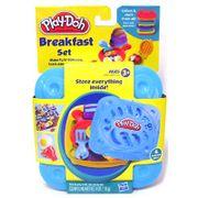 Play-Doh-Massinha---kit-Comidinha-Pequeno-Cafe-da-Manha---Hasbro