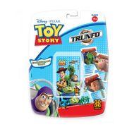 Toy-Story-3---Jogo-Trunfo---Grow