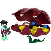 Playmobil-Piratas-Concha-com-Canhao---Sunny---26516