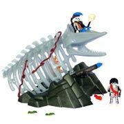 Playmobil-Piratas-Esqueleto-de-Baleia---Sunny---26565