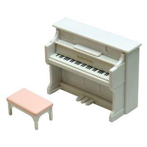Sylvanian-Families-Conjunto-de-Piano---Gulliver