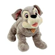 Pelucia-Classicos-Disney-Vagabundo-30-cm---Long-Jump---26639