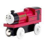 Locomotiva-Rheneas-Thomas-e-seus-Amigos-de-Madeira---Girotondo---26292