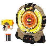 Lancador-Nerf-Tech-Target---Hasbro