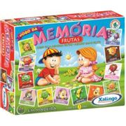 Jogo-da-Memoria-Frutas---Xalingo
