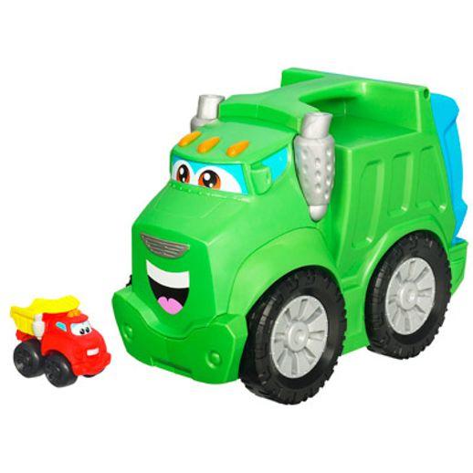 A Melhor Loja De Brinquedos Da Internet