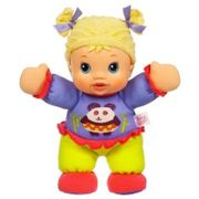 Boneca-Baby-Alive-Aconchego---Hasbro