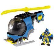 Imaginext-Super-Friends-Helicoptero-do-Batman-Fisher-Price---Matttel