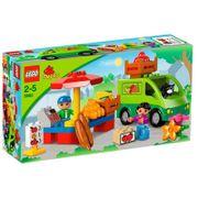 5683-LEGO-Duplo-Mercado---Lego