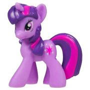 Mini-My-Little-Pony-Twilight-Sparkle-5cm---Hasbro