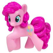 Mini-My-Little-Pony-Pinkie-Pie-5cm---Hasbro