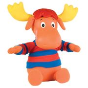 Pelucia-Backyardigans-Tyrone-30cm---Multibrink